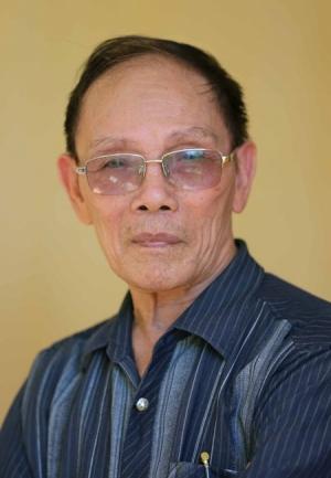 Nghệ sĩ Nhiếp ảnh Nguyễn Huy Tuấn qua đời