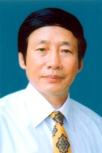 Nghệ sĩ Nhiếp ảnh, Nhà báo Nguyễn Sỹ Châu qua đời