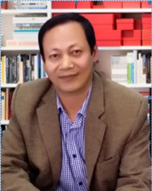Tác giả Đặng Quốc Tuấn
