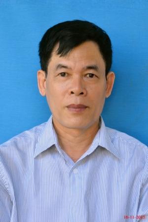 Tác giả nhiếp ảnh Nguyễn Đăng Ban