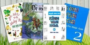 Cảm nhận về văn học thiếu nhi Việt Nam đầu thế kỷ XXI