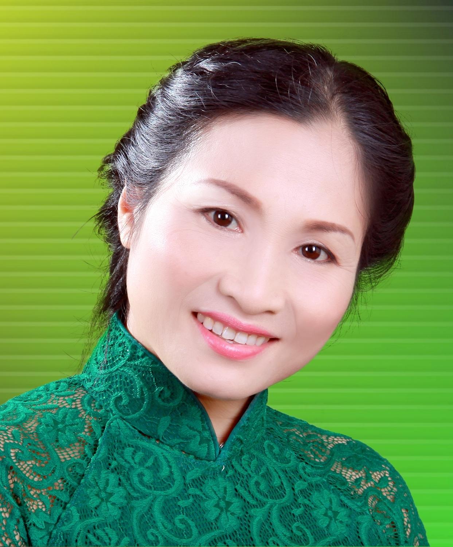 Tác giả Phan Thị Thanh Thủy
