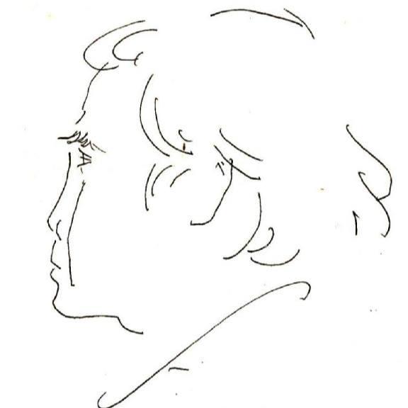 Nhà giáo- Nhà thơ Xuân Hoài