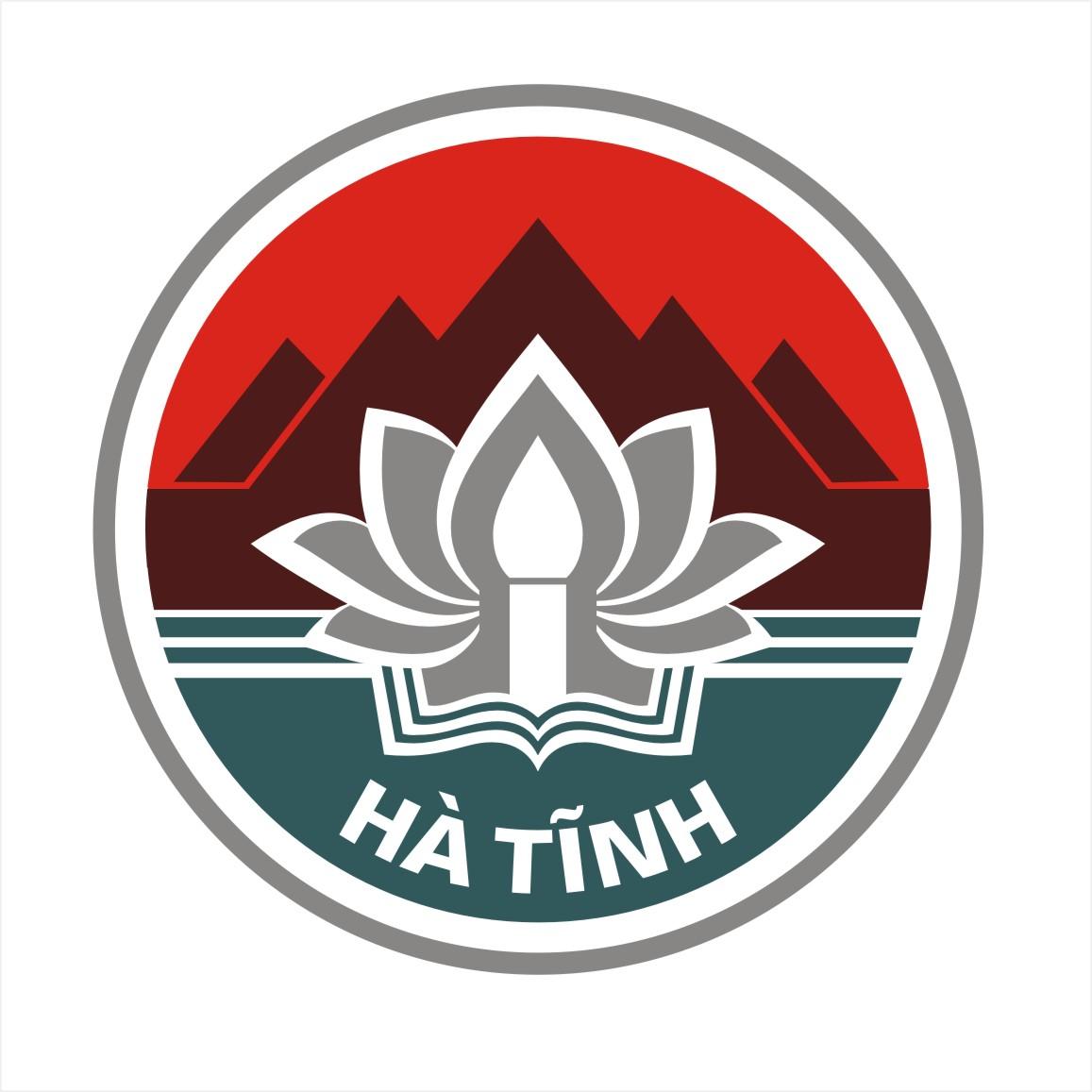 Thể lệ cuộc thi sáng tác biểu trưng (logo) và ảnh huyện Thạch Hà