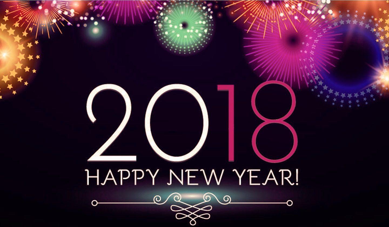 Thư chúc mừng năm mới của đồng chí Lê Đình Sơn, Ủy viên BCH Trung ương Đảng, Bí thư Tỉnh ủy, Chủ tịch Hội đồng nhân dân tỉnh