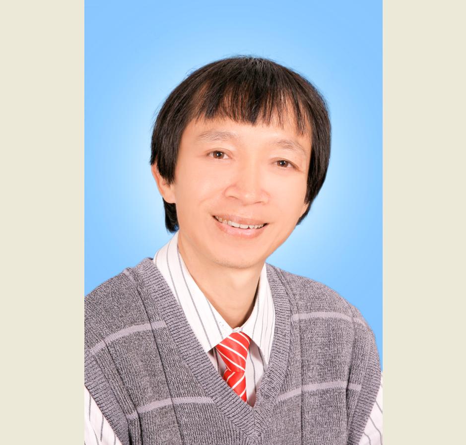 Tác giả Đinh Sỹ Sơn