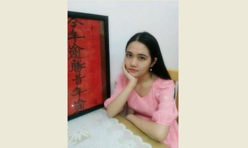 Tác giả Nguyễn Thị Thúy Hạnh