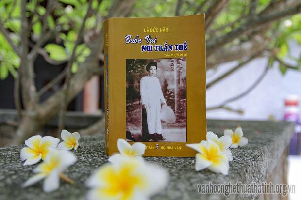 Hội Kiều học Việt Nam tại Hà Tĩnh sơ kết hoạt động 6 tháng đầu năm