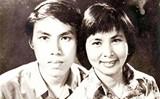 Tái hiện những ký ức đẹp nhất về Lưu Quang Vũ-Xuân Quỳnh