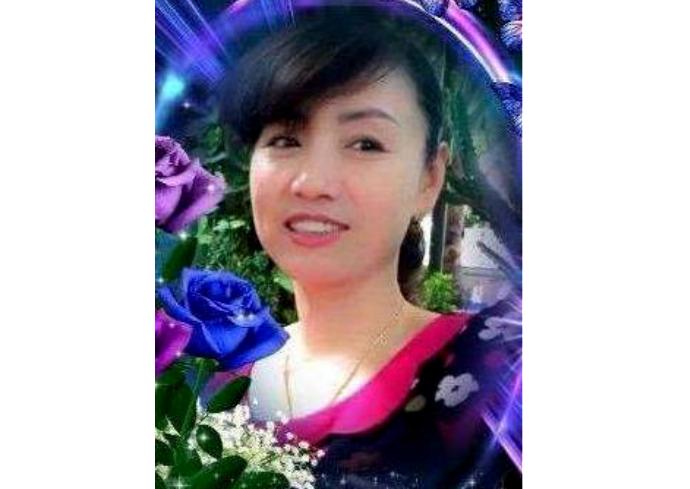 Chùm thơ của tác giả Nguyễn Thị Bích Xoan