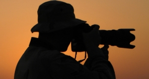 Thông báo Thể lệ Liên hoan ảnh Nghệ thuật Khu vực Bắc Trung bộ lần thứ 26 năm 2019 tại Nghệ An