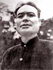 Nhà văn Ngô Tất Tố trong tiến trình văn học Việt Nam hiện đại