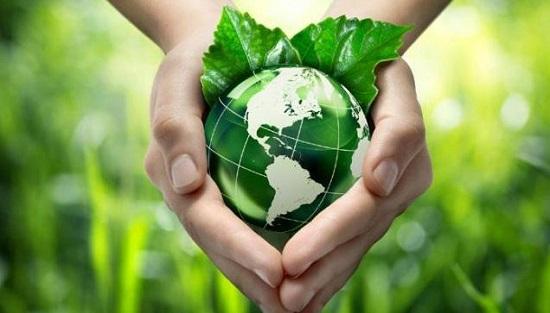 Phát động cuộc thi viết về bảo vệ môi trường trong mọi tầng lớp nhân dân