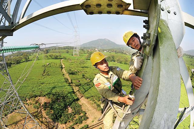 Nhiếp ảnh Việt Nam cơ hội và thách thức