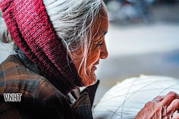 Tản văn MẸ VÀ CON GÁI của tác giả Đinh Thu Huế - Văn nghệ Hà Tĩnh