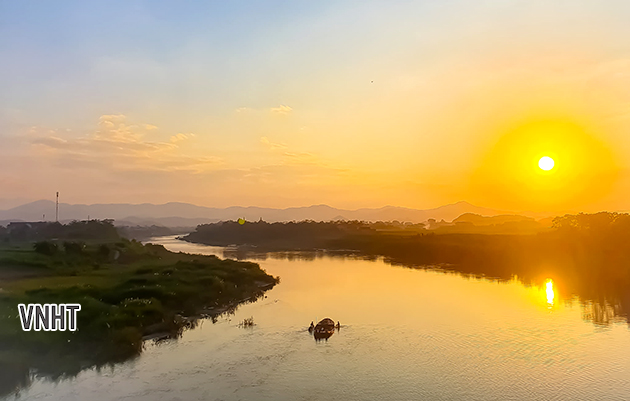 Trang thơ các Nhà giáo nhân ngày Nhà giáo Việt Nam - Phần 2