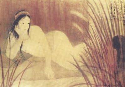 Nguyễn Phan Chánh - Người lưu giữ hồn quê