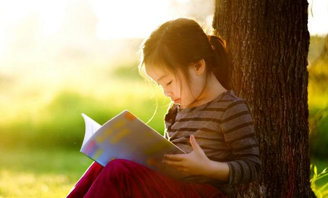 Chuyện đọc sách ở Pháp