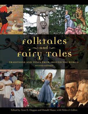 Những đóng góp trong việc giới thiệu thành tựu Folklore học của Nguyễn Đổng Chi ra nước ngoài
