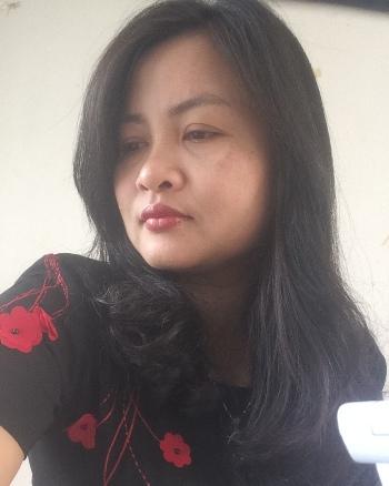 Tác giả Phạm Thúy Hằng