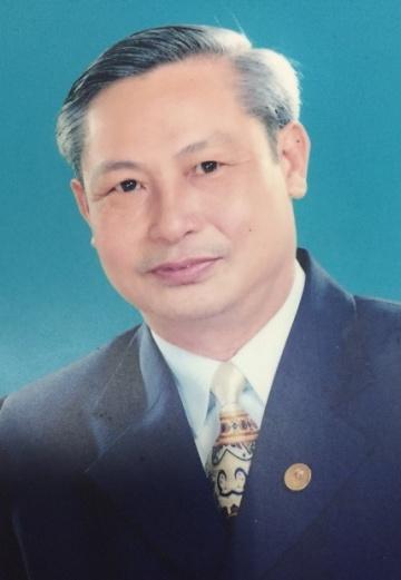 Tác giả Phan Duy Đường