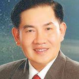 Tác giả Trịnh Minh Hoài