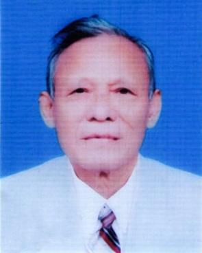 Tác giả Hồ Hữu Phước