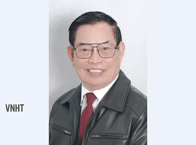 Nghệ sĩ Nhiếp ảnh Sỹ Ngọ