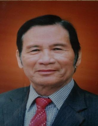 Tác giả Phạm Quỳnh Như