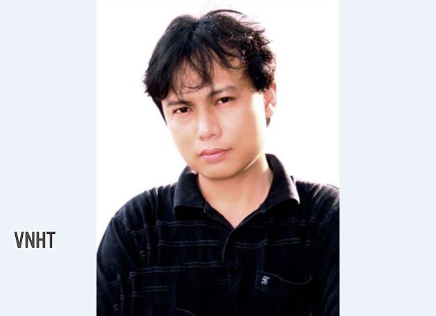 Nhạc sĩ Nguyễn Sỹ Chinh