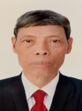 Tác giả Nguyễn Tất Thủy