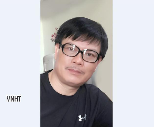 Nhạc sĩ Quốc Việt