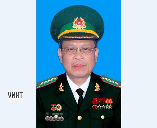 Tác giả Phan Xuân Lẫm