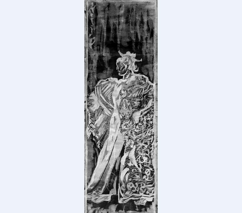 Truyện ngắn ĐỒNG BỆNH  của Nguyễn Trung Tuyến
