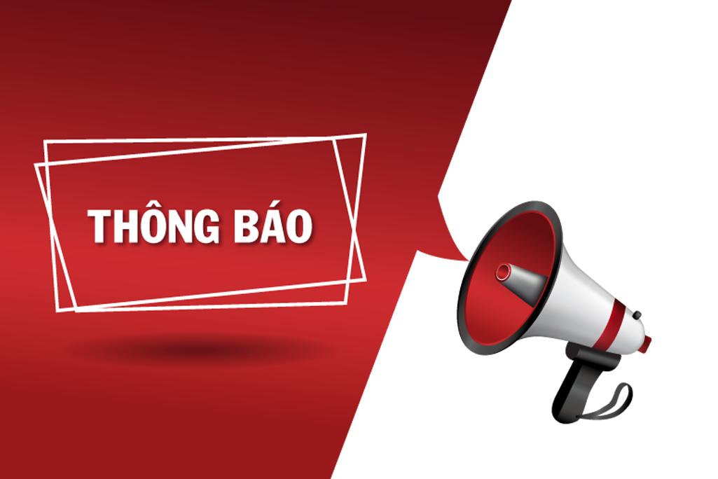 Một số văn bản chỉ đạo có liên quan đến Giải thưởng VHNT Nguyễn Du lần thứ VII