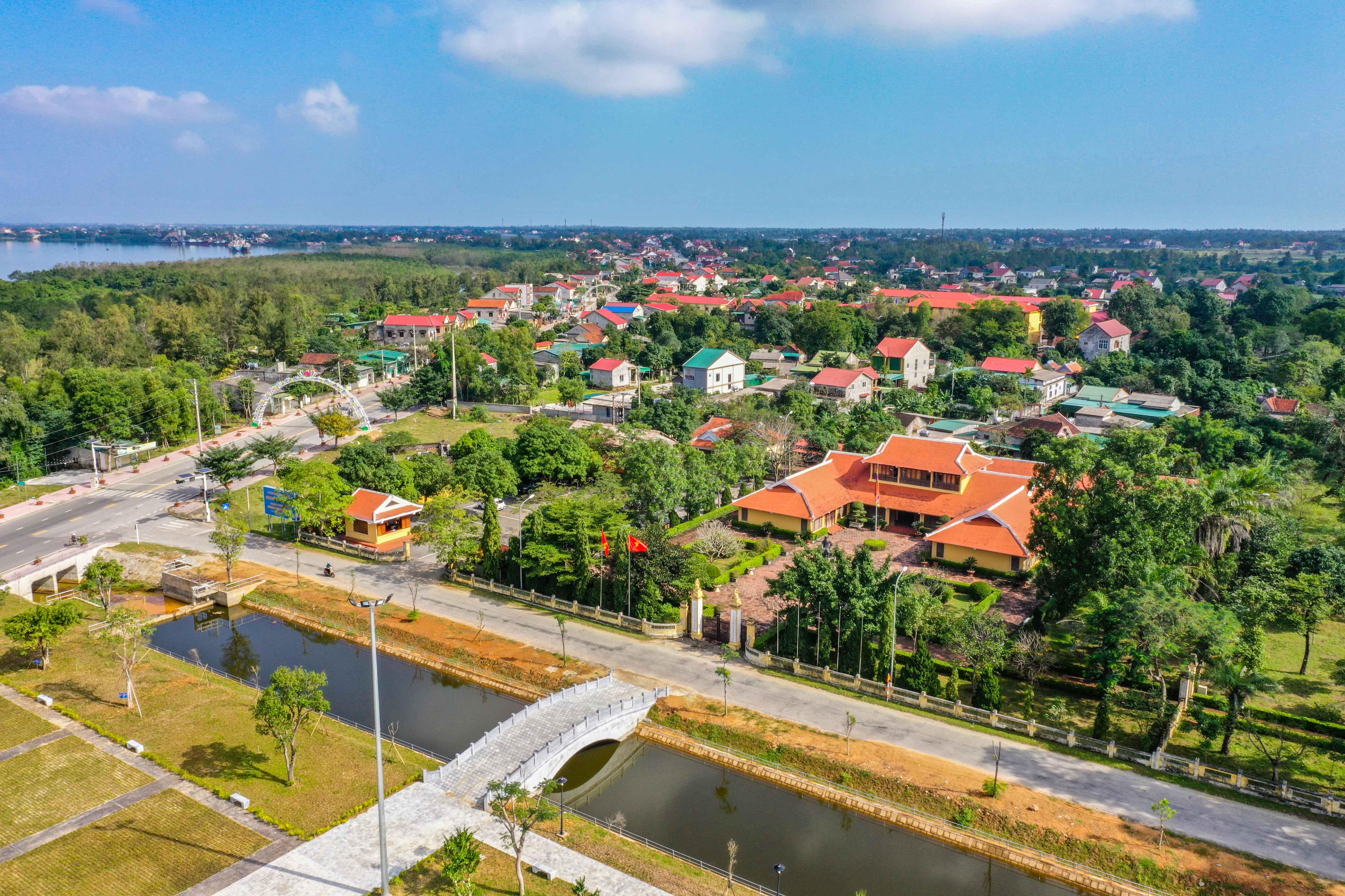 Các hoạt động Kỷ niệm 255 năm Ngày sinh, Tưởng niệm 200 năm Ngày mất Đại thi hào Nguyễn Du