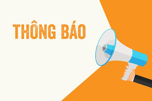 Đề cương tuyên truyền kỷ niệm 190 năm thành lập và 30 năm tái lập tỉnh Hà Tĩnh