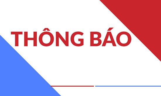 Về việc vận động, sáng tác lời mới các làn điệu dân ca Việt Nam hướng đến Kỷ niệm 110 năm Ngày Bác Hồ ra đi tìm đường cứu nước 05/6/1911 - 05/6/2021