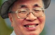 Kỷ niệm 10 năm ngày mất Nhà thơ Chính Hữu( 27/11/2007- 27/11/2017)