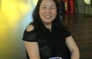 Chùm thơ của tác giả Mai Xuân