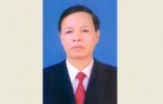 Tác giả Phạm Văn Khai