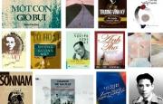 Hồi ký văn học trong dòng chảy văn học Việt Nam hiện đại
