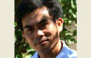 Tác giả Nguyễn Đình Đường