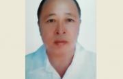 Tác giả Nguyễn Vĩnh Tao