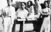 """Sol Vàng đêm nhạc kỷ niệm """"100 năm thi sĩ Nguyễn Bính"""""""