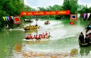 Chùm thơ của các tác giả Trịnh Văn Nhân, Nguyễn Hồng Oanh, Phan Thanh Phong