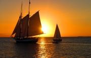 Truyện ngắn: Những con thuyền