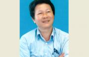 Họa sĩ Lê Quang Thắng