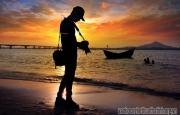 Nhiếp ảnh và cuộc sống