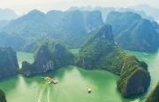 Thông báo Triển lãm Ảnh nghệ thuật Việt Nam năm 2018